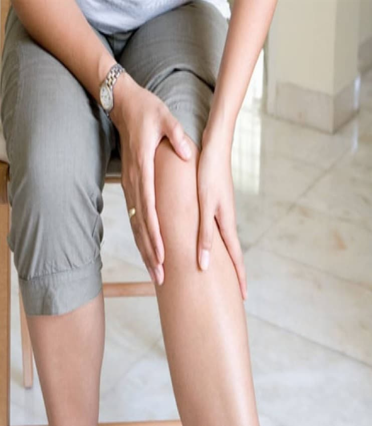 kolano